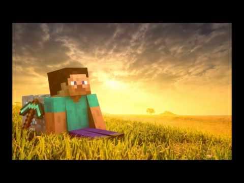 [Minecraft] [1.7.2] Credits