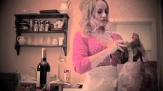 LECKER - Musikvideo