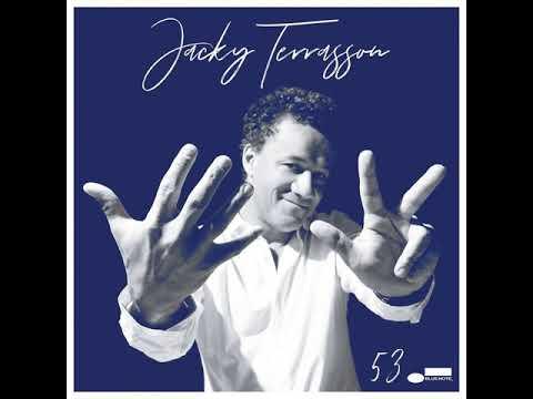 Jacky Terrasson - 3.  Sequentia: Lacrimosa Mp3
