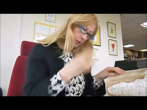 d68797cff58 EDITOR READING GLASSES (BLUE) STRENGTH +1.50 WITH VINYL CASE - YouTube