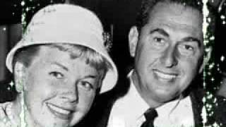 Doris Day ~~~ Day By Day