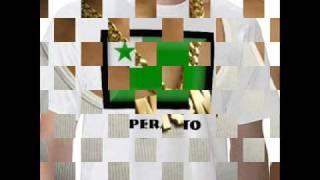 Lunatiko - Planedo Esperanto