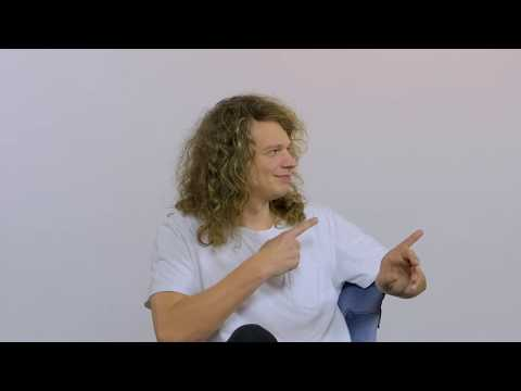 Kita Menari - 'Pretty Sure' (Official Video)