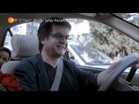 Berlinale- Golden Bear - Geheimes Interview mit dem iranischen Regisseur Jafar Panahi