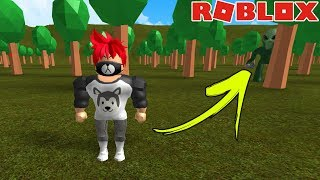 come the ALIENS of JAILBREAK to my game on ROBLOX