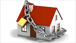 How Does Investing at Puget Sound Locksmith Will Improve Your Home Security