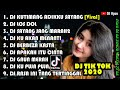 Dj Tik Tok Terbaru  Dj Kutimang Adikku Sayang Remix Terbaru  Full Bass Viral Enak  Mp3 - Mp4 Download
