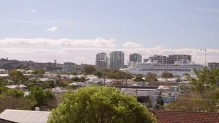 33 Taylor Street, Balmoral :: Place Estate Agents | Brisbane Real Estate For Sale
