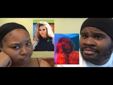 Dinah Jane ft Stunna June - All 2 U - REACTION