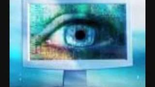 Video ACTIVIDADES PARA ENSEÑAR INFORMÁTICA.CATY-OSCAR.CAMCHILPO.V3.wmv download MP3, 3GP, MP4, WEBM, AVI, FLV September 2018