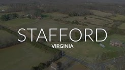 Stafford, VA