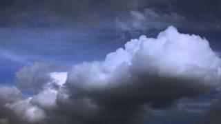 CausaliDox - Helium