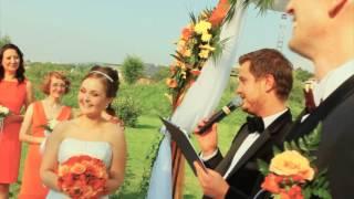 Необычная Алматинская свадьба