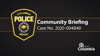 061520 CPD Briefing 2020 004849