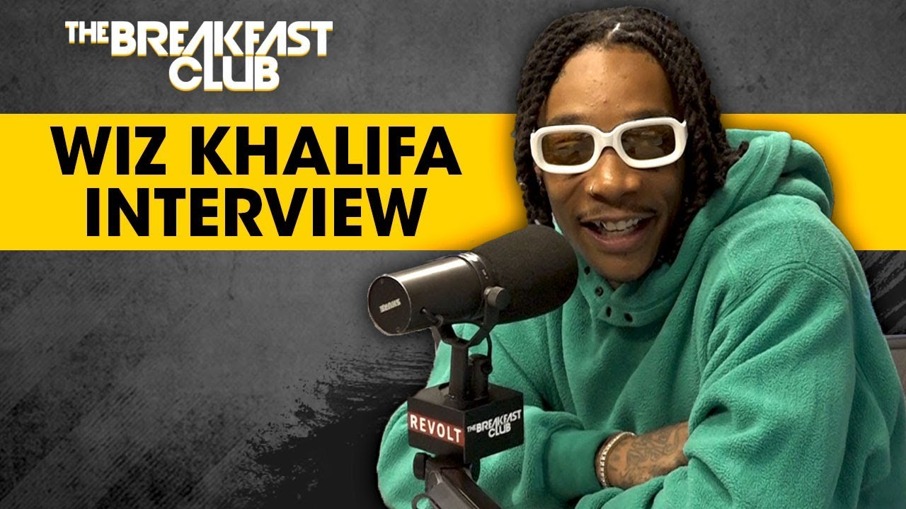 wiz-khalifa-answers-stoner-questions-talks-creating-waves-amber-rose-more