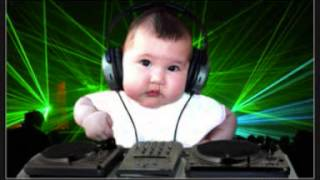 Born my prince dance mix