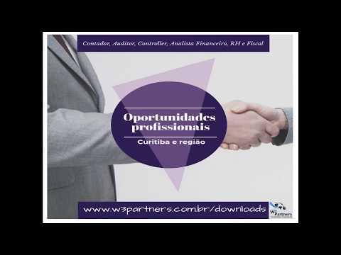 Competências mais valorizadas no mercado de trabalho