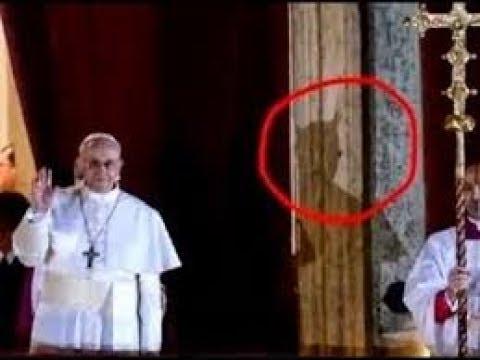 3RD SECRET REVEALED!!! Fatima Miracle! Its...