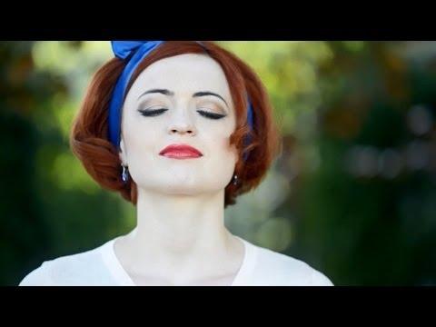 Brathanki - Mamo ja nie chcę za mąż (official video)