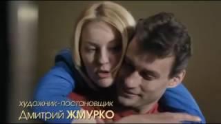 СНОГСШИБАТЕЛЬНАЯ МЕЛОДРАМА Дорога любви 2016, новые фильмы мелодрамы 2016, 4K