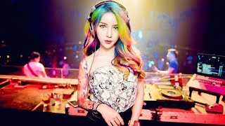 Video 我以為✘體面✘9420 (慢摇2018) DeeJay Ye 2018 Remix | King DJ Release download MP3, 3GP, MP4, WEBM, AVI, FLV Oktober 2018