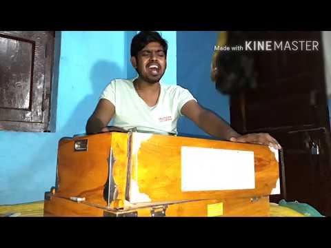 Jab Samay Hola Kamjor (Bhojpuri Song) Praduman Raja