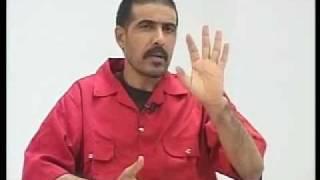 فضاء الحرية محمد الطائي اعترافات الامير العسكري 2