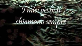 Amr Diab - Tamally Maak (traduzione italiana)