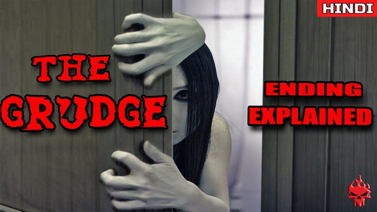 download grudge movie in hindi