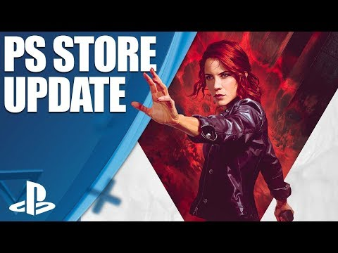 playstation-store-highlights---28th-august-2019