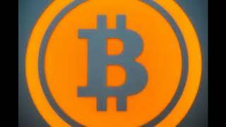 ビットコイン決済オプションを追加★UKの決済プロバイダーRevolut