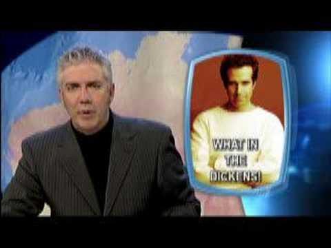 topia  Shaun Micallef episode 3  241007