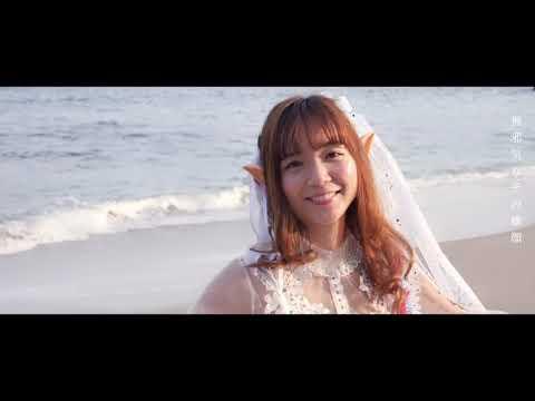stellafia「愛の魔法使い」MusicVideo