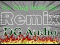 Bukan Pho Remix By Dg Audio De Yang Gatal Gatal Sa  Mp3 - Mp4 Download