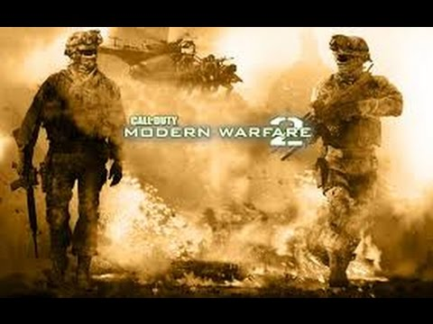 Of Duty Modern Warfare Kurulum Zamunda Torrent