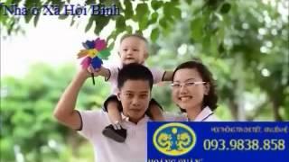 HQC Bình Minh 0939 838 858