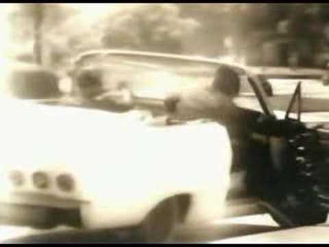 LA Nash - My 64'