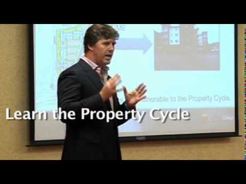 What is an offplan property? - YPCtv Education