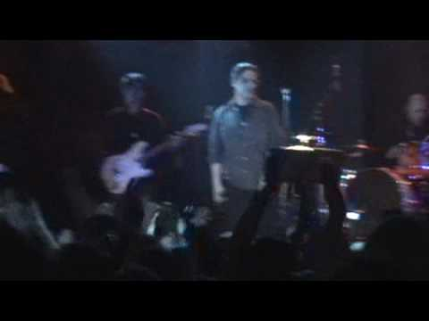 peter-heppner-the-sparrows-and-the-nightingales-live-in-moscow-04-04-09-aby1666