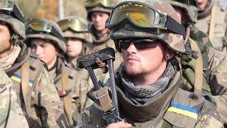 видео захищати країну (Відео)