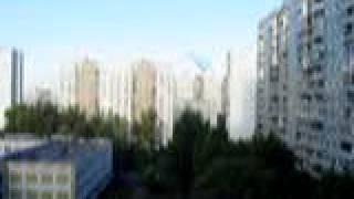 MOV01955(, 2012-09-05T06:19:05.000Z)