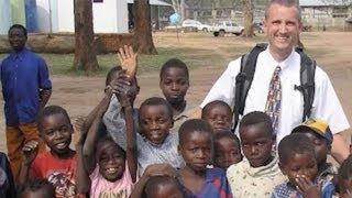 わたしはモルモンです。小児科医であり,人道主義者です。 三宅梢子 動画 15