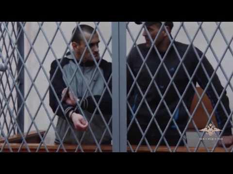 В Кемеровской области вынесен приговор членам ОПГ