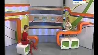 Психолог автошколы БЦВВМ. Уроки вождения для женщин. Авто курсы для начинающих Барнаул. Зима гололед