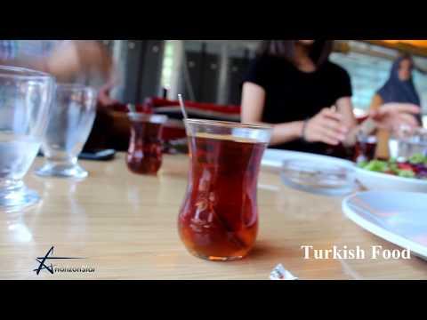 Short Trip to Halfati,Sanliurfa,Turkey - Halfeti, Şanlıurfa, Türkiye - هالفيتي، سانليورفا، تركيا