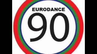 Mix Eurodance 90's 143 BPM
