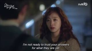 BEST MOMENT OF CHEESE IN THE TRAP EPISODE 1
