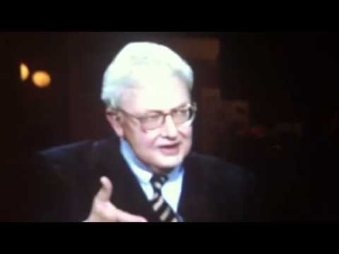 Roger Ebert 'The critic must be honest