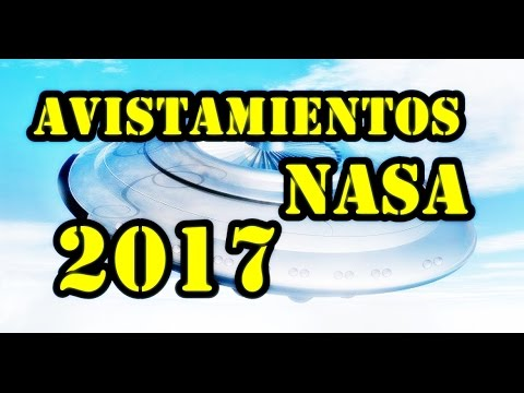 AVISTAMIENTOS OVNIS NASA 2017 ABRIL, LUNA ALIENS NASA ABRIL 2017, OVNI KOREA EN ALERTA ABRIL 2017,