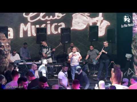 Adrian Minune - Lenta noua LIVE 2017
